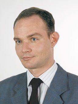Rozmowa z dr. Zbigniewem Rau, autorem badań na temat świadków koronnych - 7-48051_g